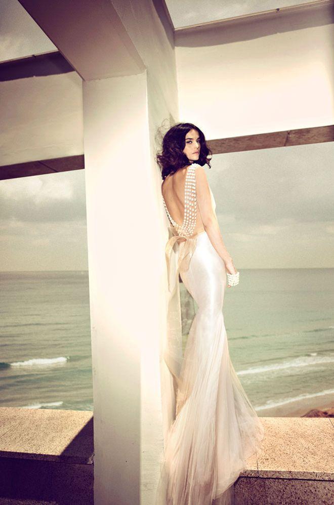 Zhuba, moda ślubna, suknie ślubne, suknia ślubna, trendy 2015 w modzie ślubnej, konsultant ślubny, konsultant ślubny warszawa, wedding planner, wedding planner warszawa, organizacja ślubu, organizacja wesela, organizacja ślubu warszawa, organizacja wesela warszawa, organizacja ślubów, organizacja wesel
