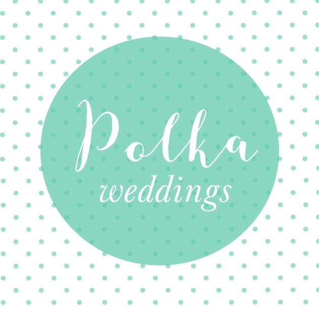 konsultant ślubny; wedding planner