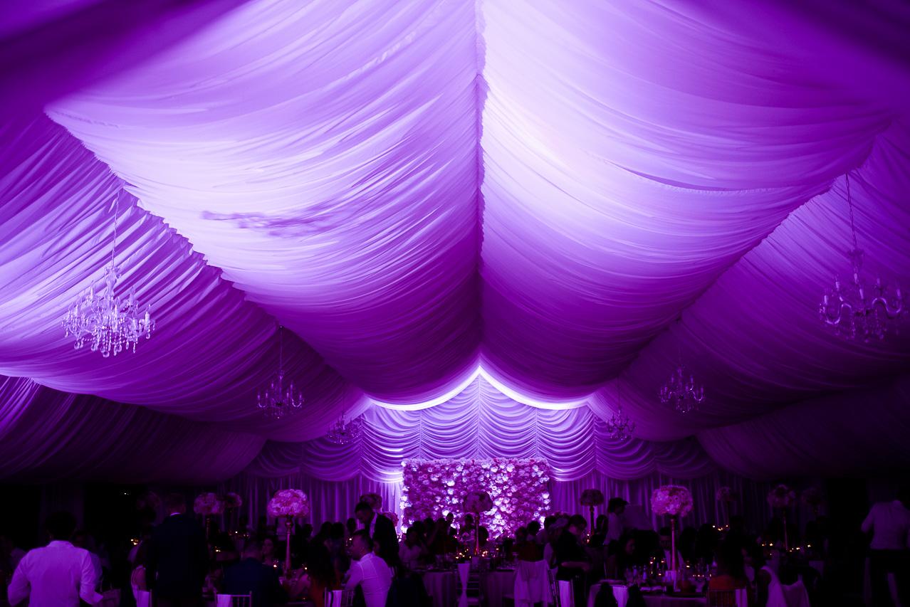ślub, wesele, konsultant ślubny, konsultant slubny, konsultant ślubny Warszawa, wedding planner, pantone 2016, kolory pantone, elegancki ślub, ślub w namiocie, wesele w namiocie, dwór leśce, leśce, dekoracje ślubne, dekoracje weselne, pomysł na ślub, pomysł na wesele, rose quartz, serenity, dariusz zwadowski, zwadowski, namiot na wesele
