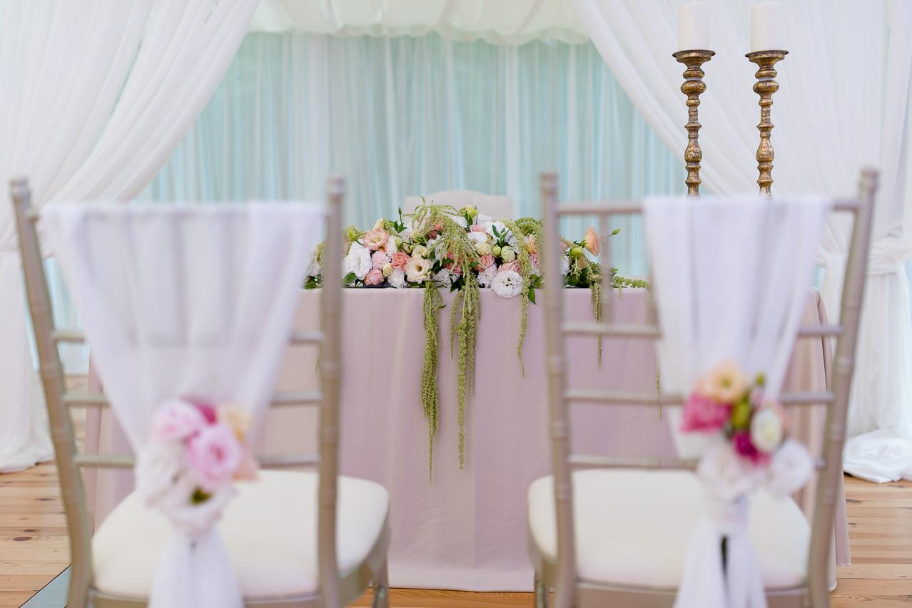 konsultant ślubny, konsultant slubny, konsultant ślubny Warszawa, wedding planner, pantone 2016, kolory pantone, elegancki ślub, ślub w namiocie, wesele w namiocie, dwór leśce, leśce, dekoracje ślubne, dekoracje weselne, pomysł na ślub, pomysł na wesele, rose quartz, serenity, dariusz zwadowski, zwadowski, dekoracja miejsca ceremonii, ślub, wesele