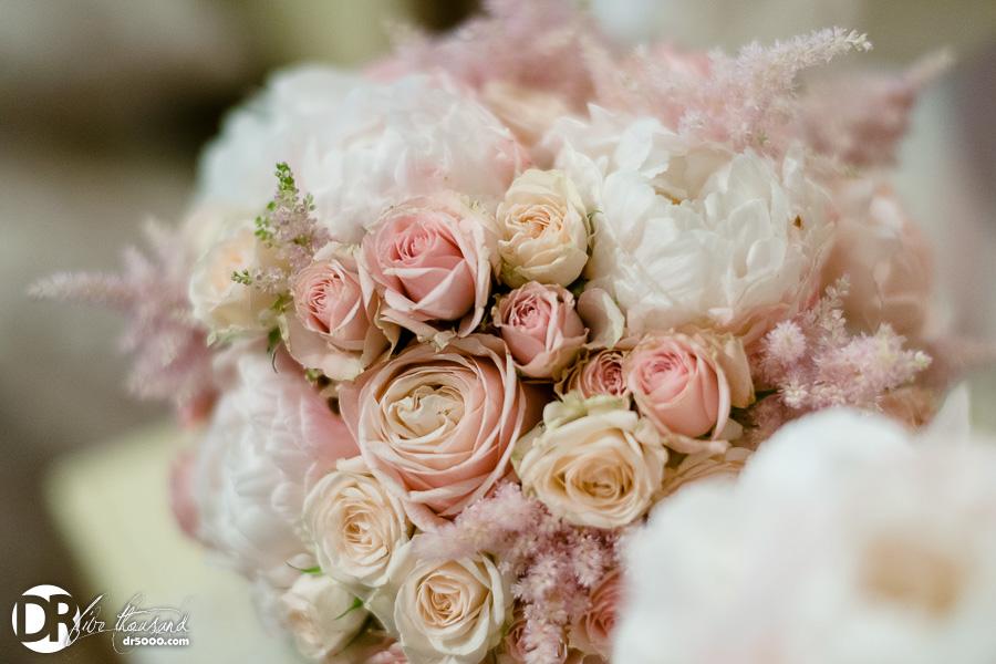 ślub, wesele, konsultant ślubny, konsultant slubny, konsultant ślubny Warszawa, wedding planner, pantone 2016, kolory pantone, elegancki ślub, ślub w namiocie, wesele w namiocie, dwór leśce, leśce, dekoracje ślubne, dekoracje weselne, pomysł na ślub, pomysł na wesele, rose quartz, serenity, dariusz zwadowski, zwadowski, kwiaty