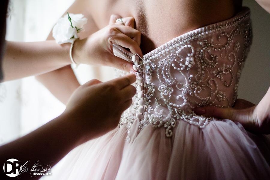 ślub, wesele, konsultant ślubny, konsultant slubny, konsultant ślubny Warszawa, wedding planner, pantone 2016, kolory pantone, elegancki ślub, ślub w namiocie, wesele w namiocie, dwór leśce, leśce, dekoracje ślubne, dekoracje weselne, pomysł na ślub, pomysł na wesele, rose quartz, serenity, dariusz zwadowski, zwadowski, suknia ślubna