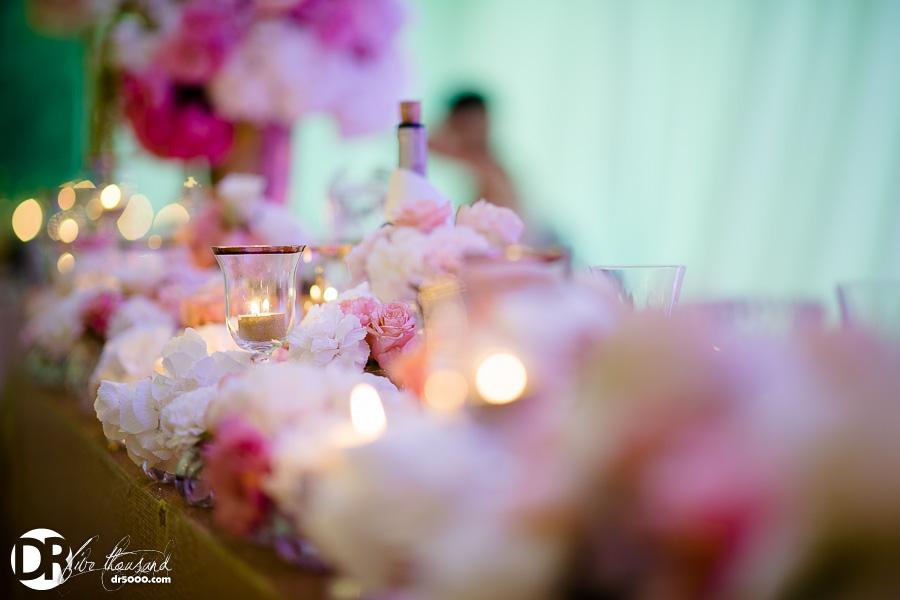 ślub, wesele, konsultant ślubny, konsultant slubny, konsultant ślubny Warszawa, wedding planner, pantone 2016, kolory pantone, elegancki ślub, ślub w namiocie, wesele w namiocie, dwór leśce, leśce, dekoracje ślubne, dekoracje weselne, pomysł na ślub, pomysł na wesele, rose quartz, serenity, dariusz zwadowski, zwadowski,